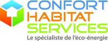 S.A.R.L  Confort habitat services: Climatisation Pompe à chaleur Devis climatisation